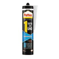 Colla  universale PATTEX bianco 390