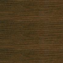 Vernice per legno da esterno liquido SYNTILOR 2.5 L noce lucido