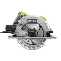 Sega circolare RYOBI RCS1400-G 1400 W Ø 190 mm