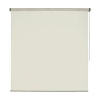 Tenda a rullo Mesh bianco 205x250 cm