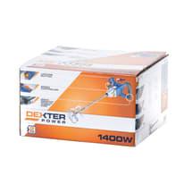 Trapano miscelatore DEXTER POWER 1400 W