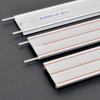 Tagliapiastrelle manuale MONTOLIT Flash Line Evo