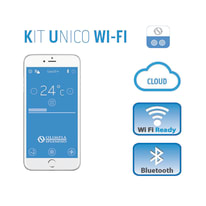 Modulo wifi Unico