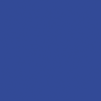 Colorante liquido 250 ml blu