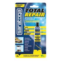 Colla universale Total repair 20 g