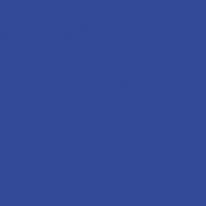 Colorante liquido LUXENS 40 ml blu