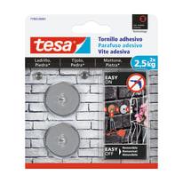 Fissaggio adesivo TESA per mattone