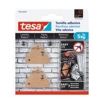 Fissaggio adesivo TESA per quadri