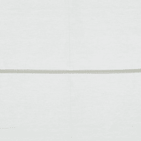 Tenda a pacchetto INSPIRE Elfi si 80x250 cm