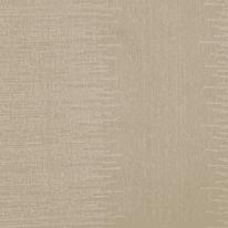 Tenda INSPIRE Diamentica tortora occhielli 140x280 cm