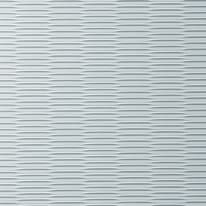 Tenda a rullo Tamline bianco 200x250 cm
