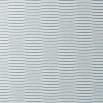Tenda a rullo Tamline bianco 80x250 cm