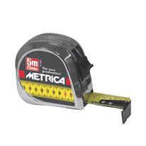 Flessometro pieghevole New graduation acciaio laminato Da 5 a 8 m