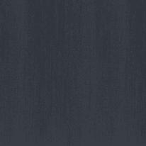 Vernice ID Perle de nacre  0.5 L verde onice perlato
