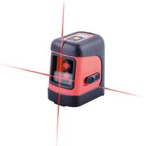 Livello laser Tool IT rosso