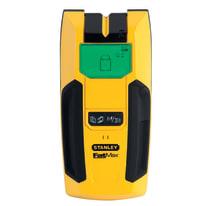 Metal detector STANLEY S300