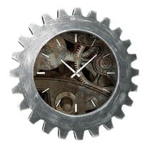 Orologio Elettra 29x29 cm