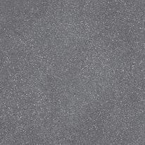 Pittura decorativa ID Elégance 2 l grigio astrakan effetto paillette