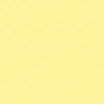 Pittura decorativa Glitter 2 l giallo canarino 6 effetto paillette