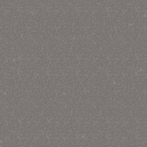 Pittura decorativa Glitter 2 l grigio sasso 3 effetto paillette