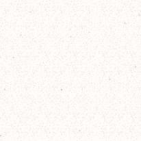 Pittura decorativa Glitter oro 2 l bianco effetto paillette