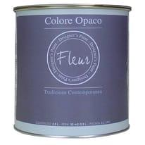 Pittura murale FLEUR 2.5 L cape town blue