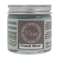 Pittura murale FLEUR 0.05 L french mood