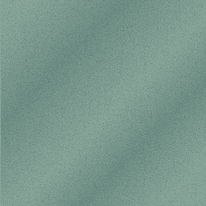 Smalto antiruggine BOERO FAI DA TE grigio grana fine 2 L