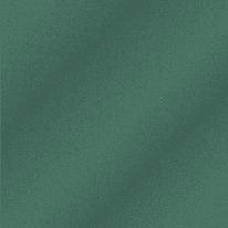 Smalto antiruggine BOERO FAI DA TE grigio ghisa 0.5 L