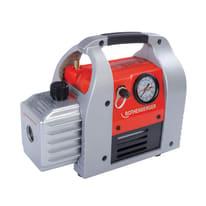 Pompa per il  vuoto 250 W
