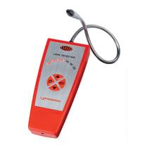 Rilevatore di gas ROTHENBERGER Leak Detector
