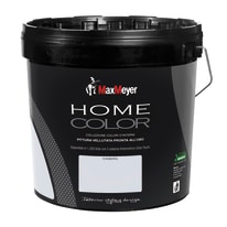 Pittura murale HOME COLOR MAX MEYER 10 L iceberg