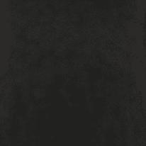 Smalto spray base solvente LUXENS 0.0075 L nero