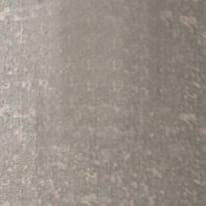 Smalto spray RUSTOLEUM marrone pietra 0.0075 L