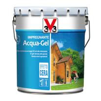 Impregnante a base acqua incolore 10 L
