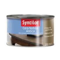 Cera SYNTILOR neutro 0.25 L