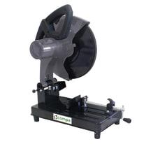 Troncatrice elettrica per metallo COMPA TRMA355 2000 W