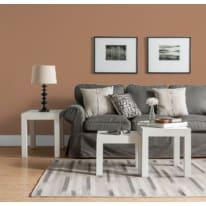 Pittura murale LUXENS 0.75 L marrone talpa 3