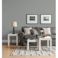 Pittura murale LUXENS 2.5 L grigio sasso 3