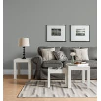 Pittura murale LUXENS 4 L grigio sasso 3