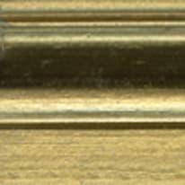 Doratura SYNTILOR 0.125 L oro pallido