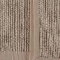 Tappeto Cucina Nevra avorio 110x50 cm