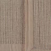 Tappeto Cucina Nevra avorio 180x55 cm