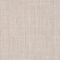 Tenda Alessio beige occhielli 140x300 cm