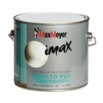 Smalto per termosifone Termosifoni Imax bianco 0.5 l