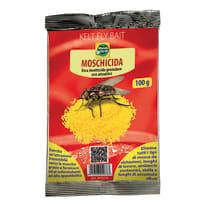 Insetticida granulare per formiche Attrattiva 100
