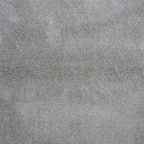 Tappeto Elements colori assortiti 120x57 cm