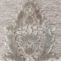 Tappeto Farashe bei/rosa beige 230x160 cm