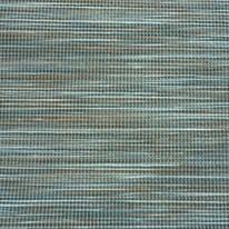 Tappeto Giardino ecru 190x135 cm