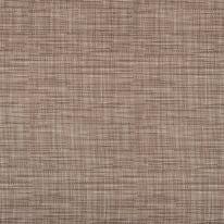 Tappeto Cucina antiscivolo Digit texture beige 280x52 cm